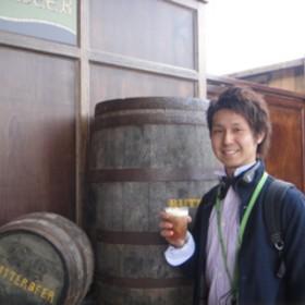Ochiai Shingoのプロフィール写真