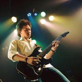 Ishitani Tsuyoshiのプロフィール写真