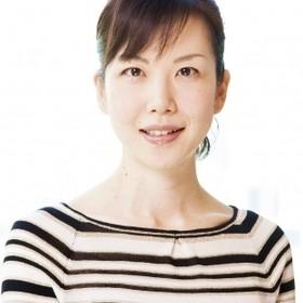 稲井 華子のプロフィール写真