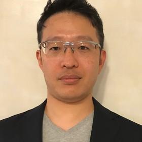 田畑 俊介のプロフィール写真
