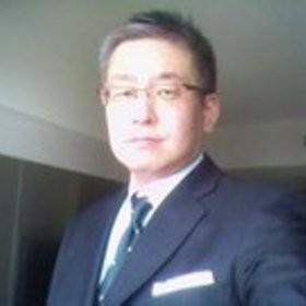 Ohira Takenoriのプロフィール写真