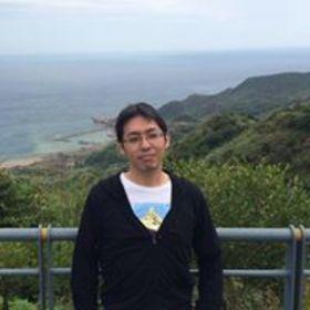 Sugimoto Keitaのプロフィール写真