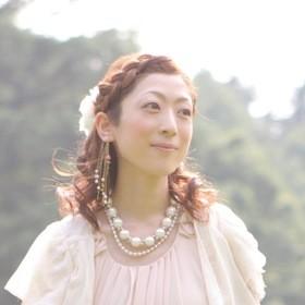 小島 麗子のプロフィール写真