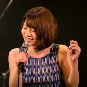 本田 七海のプロフィール写真
