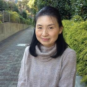 田尾 静江のプロフィール写真