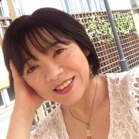 毛利 貴子のプロフィール写真