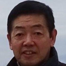 Miyata Tosihideのプロフィール写真