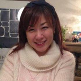 Tomita Asukaのプロフィール写真
