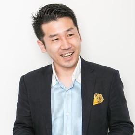 伊藤 一生のプロフィール写真