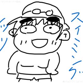 田邊 悠のプロフィール写真