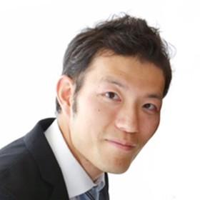 重永 泰秀のプロフィール写真