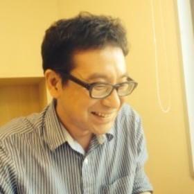 寺田 清昭のプロフィール写真