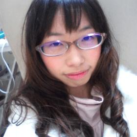 水田 ひとみのプロフィール写真