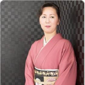 高橋 美登里のプロフィール写真