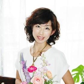 永井 和美のプロフィール写真
