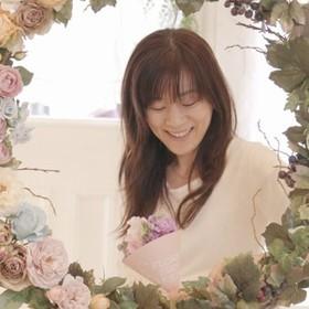 Miho Hikichiのプロフィール写真