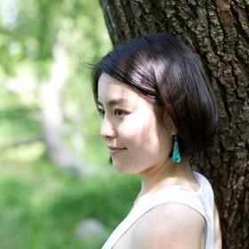 都澤 めぐみのプロフィール写真