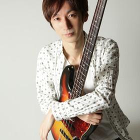 森口 翔太のプロフィール写真