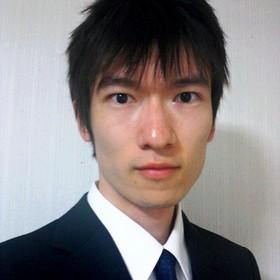 佐藤 央積のプロフィール写真