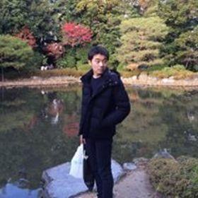 Kuwata Yukiのプロフィール写真