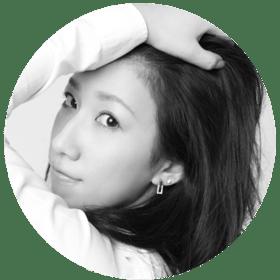 Tamura Ayakoのプロフィール写真