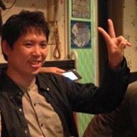 寺井 大樹のプロフィール写真