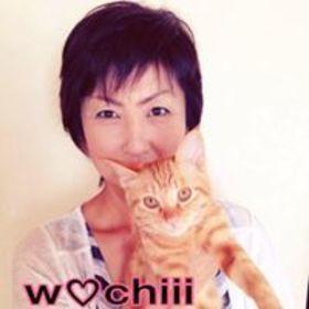 Nakamura Chiakiのプロフィール写真