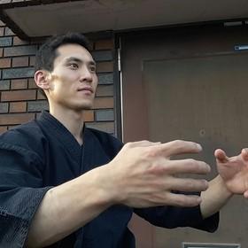 辰己 大輔のプロフィール写真