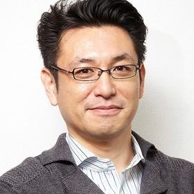 佐藤 亘のプロフィール写真