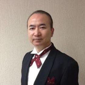和田 敏郎のプロフィール写真