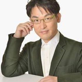水谷 弘隆のプロフィール写真