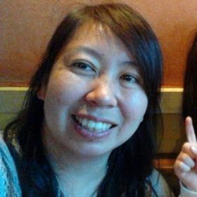 板橋 ひろ美のプロフィール写真
