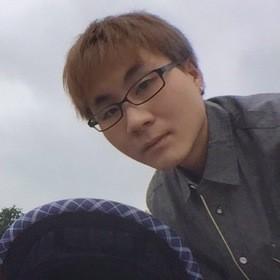 梶原 陵のプロフィール写真