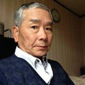笹澤 正幸のプロフィール写真