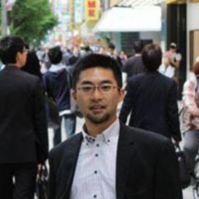 Takezawa Shinichiroのプロフィール写真