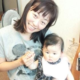 崎田 千佳子のプロフィール写真