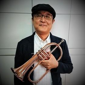 Ito Kosukeのプロフィール写真
