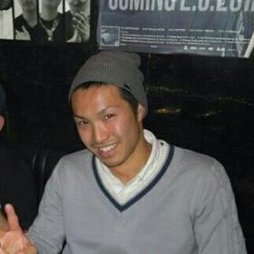 和田 歩のプロフィール写真
