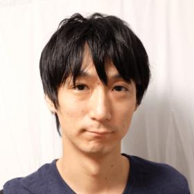 Yoshitaki Satoshiのプロフィール写真