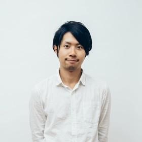 岩男 海誠のプロフィール写真