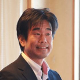 Sakamaki Hirotakeのプロフィール写真