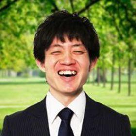柴田 圭介のプロフィール写真
