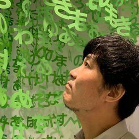 Hayakawa Nobuhisaのプロフィール写真