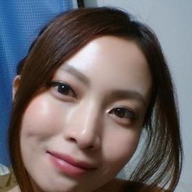 須藤 里枝のプロフィール写真