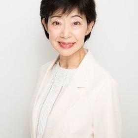 岩瀬 恵美子のプロフィール写真