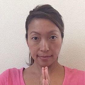 安藤 優子のプロフィール写真