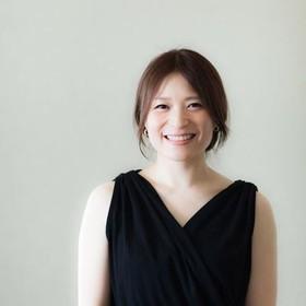 中澤 亜矢子のプロフィール写真