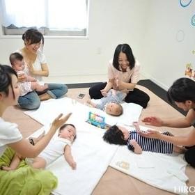 島村 夏希のプロフィール写真