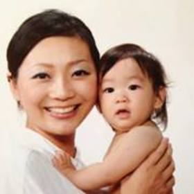 Kajikawa Maikoのプロフィール写真