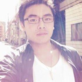 Ohno Masakiのプロフィール写真
